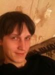 Aleksandr , 32, Kursk