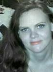 avrora vipa ne, 32  , Krasnaja Zarja