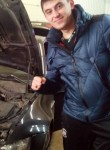 Sanya, 33, Saint Petersburg