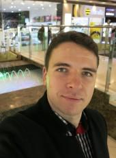 Artem, 30, Russia, Belgorod