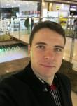 Artem, 30, Belgorod