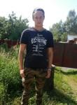 Viktor, 19, Saint Petersburg