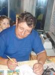 Vitaliy, 48  , Volgograd