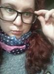 angel-milashka, 30  , Naberezhnyye Chelny
