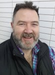 morganlucas, 52  , Ughelli