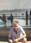 sergey, 36  , Lyskovo