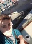 Cemil, 18  , Gaziantep