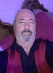 Michael , 56  , Phoenix