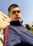 Vitalii, 22, Radzymin