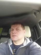 Aleksandr, 45, Russia, Chekhov