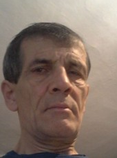 Murtuz, 48, Russia, Makhachkala