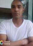 Rene, 35, Curitiba