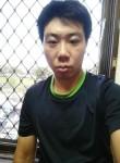 宝玄, 26  , Taichung