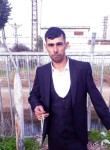 Adanalı apocan, 30, Adana