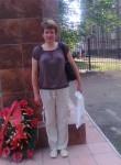 Lorik, 40  , Zmeinogorsk