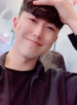 김대현, 21  , Cheongju-si