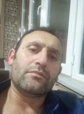 Hakan, 34, Turkey, Ankara