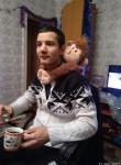 Vasiliy, 22  , Buturlino