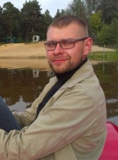 Дмитрий, 37, Russia, Nizhniy Novgorod
