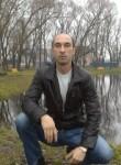 Andrey, 35  , Kovrov
