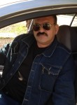 Nikolay, 53, Moscow