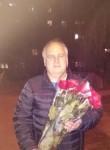 Sergey, 49  , Nizhniy Novgorod