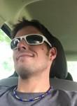 kabookijo, 35 лет, Bentonville