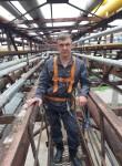 Dzhon, 30  , Verkhnedneprovskij