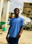 sterlingArthur, 18  , Accra