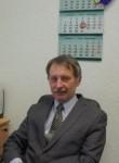 Nikolay, 61  , Klin