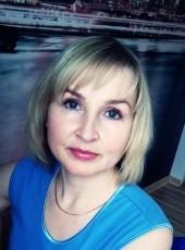 Ira, 41, Russia, Izhevsk