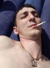 Ivan, 34, Russia, Prokopevsk