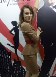 Svetlana, 32  , Moscow