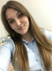 Olya, 20, Ukraine, Odessa
