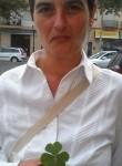 Ana Belen, 44  , Santa Pola