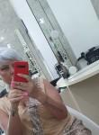 sofia, 31  , Batumi