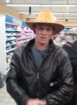 Ivan, 58  , Kryvyi Rih