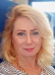 Aleksandra, 49  , Saint Petersburg