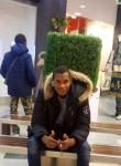 Boubacar, 25, Belgorod
