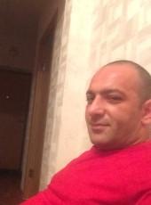 Sergey, 34, Russia, Cheboksary