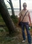 Valentin Lishalenko, 49  , Gurevsk (Kaliningradskaya obl.)