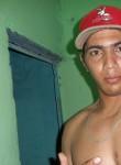 edgar, 32  , Caracas