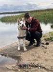 Kostya, 29  , Bologoye