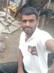 Raju, 19  , Bijapur