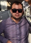 Marat, 32, Kazan