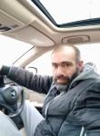 Aleks, 36  , Yerevan