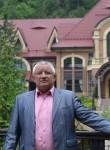 iван, 59  , Ivano-Frankvsk