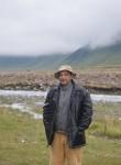 Giorgi, 48  , Batumi
