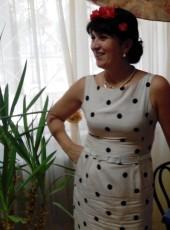 svetlana, 51, Ukraine, Odessa