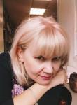 Lyudmila, 53  , Nizhniy Novgorod